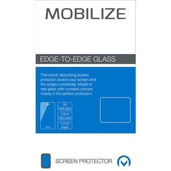 Mobilize MOB-49387 Galaxy Note 8 1 peça(s)