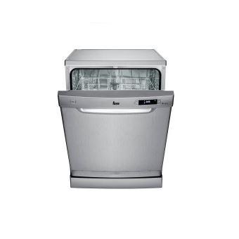 Máquina de Lavar Loiça Teka LP8 820 | 12 Conjuntos | A++ | Inox