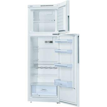 Refrigerateurs BOSCH KDV33VW30 BLANC APLUS PLUS