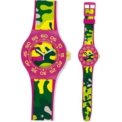 2d6f95f9c61 Relógio swatch capink suup relógios homem compra jpg 400x400 Swatch relogios  precos