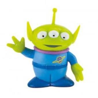 Figura Alien Toy Story Disney - Outras Figuras e Réplicas - Compra na  Fnac.pt d8049557bf2