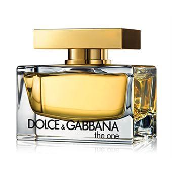 Perfume Dolce and Gabbana The One Edp Spray 50ml