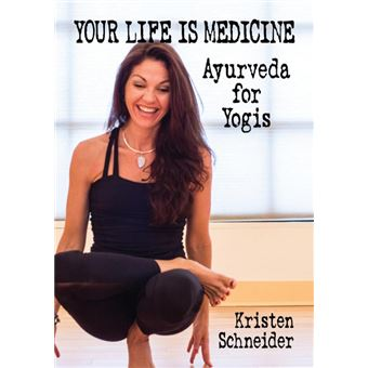 Your Life Is Medicine