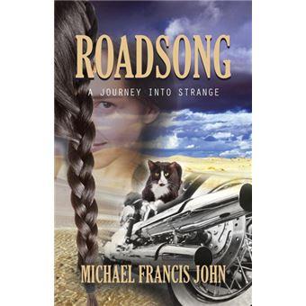 roadsong Paperback -