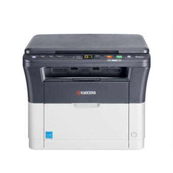 Impressora Laser KYOCERA FS-1220 MFP