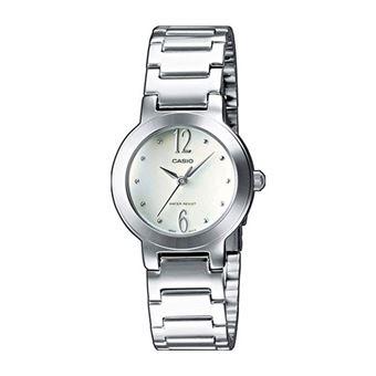 966e6e55594 Relógio Casio LTP-1282PD-7AEF para Senhora - Relógios Senhora - Compra na  Fnac.pt
