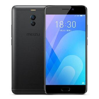 Smartphone Meizu M6 NOTE 32 GB 4 GB Preto