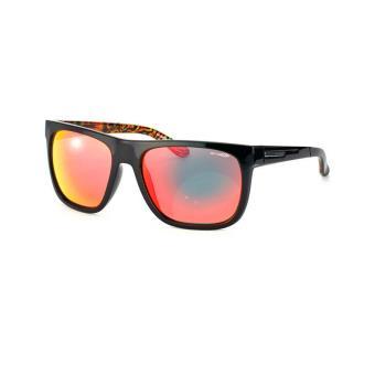 Óculos de Sol Arnette AN4143 22306Q 59 mm - Óculos de Sol - Compra na  Fnac.pt d156b54b05