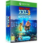 Asterix & Obelix XXL3 - The Crystal Menhir Xbox One