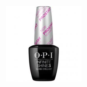 Verniz Opi Infinite Shine Prostay top Coat 31