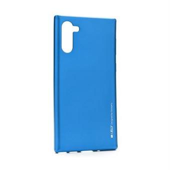 Capa LMobile Silicone Traseira para Samsung Galaxy Note 10