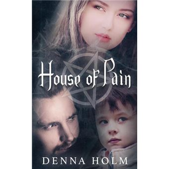 house Of Pain Paperback -