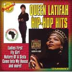 Queen Latifah-hip-hop Hits