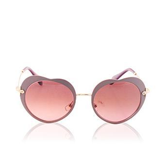 Óculos de Sol Miu Miu Mu54Rs U6H5P1 52 Mm - Óculos de Sol Feminino - Compra  na Fnac.pt 1ee64318d9