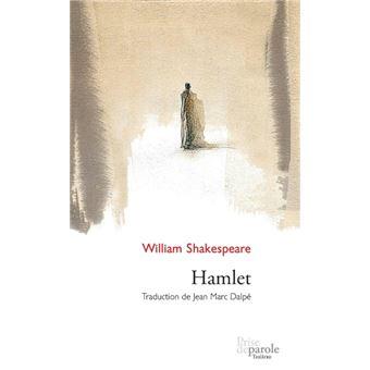 hamlet Paperback -