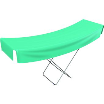 Gimi Tendy Laundry drying rack/line cover