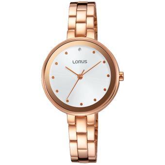 c0a24ef569425 Relógio Lorus RG260LX9 Senhora - Relógios Senhora - Compra na Fnac.pt