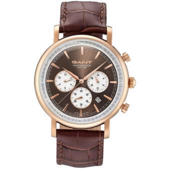 f0a63d634e9 Relógio GANT BALTIMORE GT028003 - Relógios Homem - Compra na Fnac.pt
