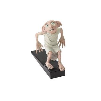 Figura Harry Potter - Bloque Porte Dobby