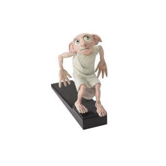 Figura Harry Potter - Bloque Porte Dobby
