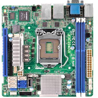 DRIVER UPDATE: ASROCK E3C224D2I INTEL USB 3.0