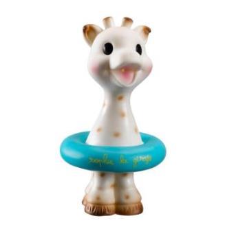Vulli Brinquedo de banho Sofia a girafa (sortido)
