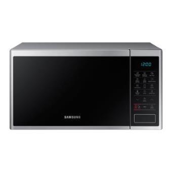 Micro-ondas Samsung MG23J5133AT