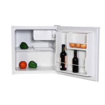 Frigorifico Bar Confortec 45lt 0,492x0,472x0,45mt (Axlxp) Branco A+