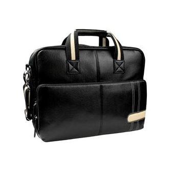 Krusell Gaia Laptop Bag