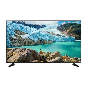 Smart TV Samsung 4K UHD UE65RU7099U 65