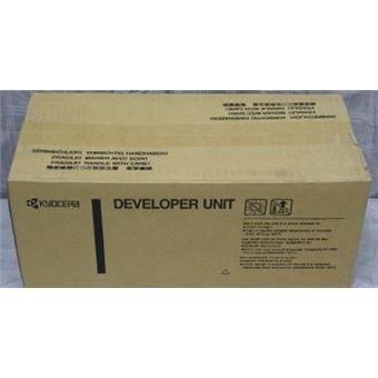 Kyocera DV-160(E)