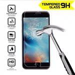 Película Ecrã de Vidro Temperado Lmobile para iPhone 7 Plus / iPhone 8 Plus