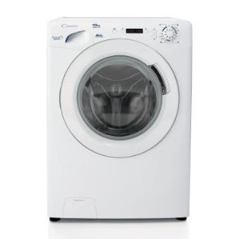 Máquina de Lavar Roupa CANDY - GS 13102 D3/1