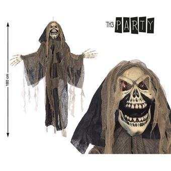 Esqueleto Suspenso Th3 Party 3068 180 cm 180 cm
