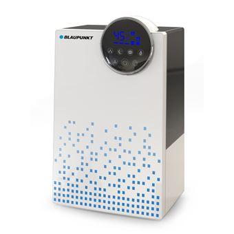 Humidificador Blaupunkt com Ionizador 40-60% 4.5L