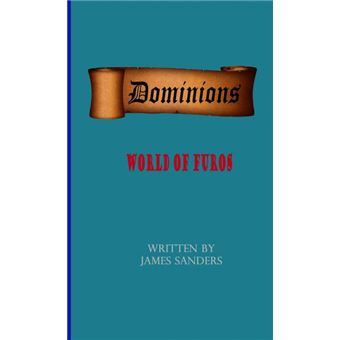 dominions Paperback -