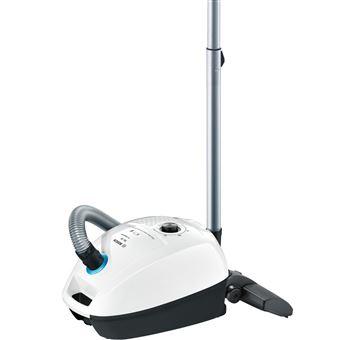 Aspirador com Saco Bosch BGL3HYG   77 dB   4 L