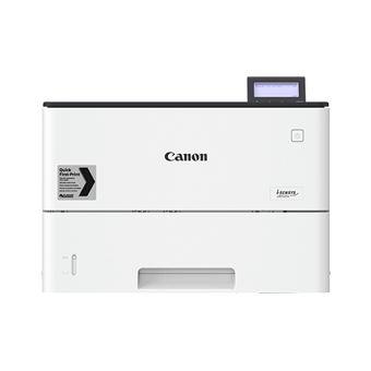 Impressora a Laser P&B Canon LBP325x Branco