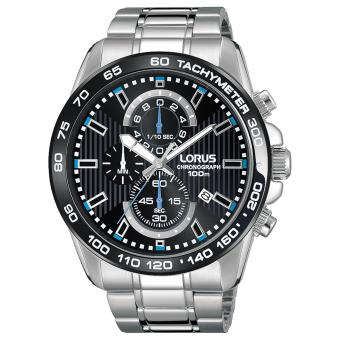 48ba29db7a7 Relógio Lorus Sport Man Rm377Cx9 - Relógios Homem - Compra na Fnac.pt