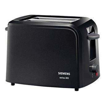 Torradeira Siemens TT3A0103
