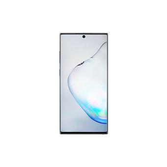 Smartphone Samsung SM-N976B Galaxy 12GB 256GB Preto
