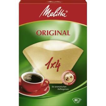 Filtro(s) para Café Melitta 12239.4 coffee filter & supply