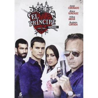 El príncipe (1ª temporada)