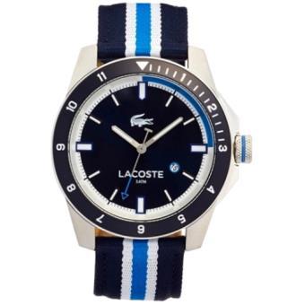 518d3b12974 Relógio Lacoste DURBAN 2010809 - Relógios Homem - Compra na Fnac.pt