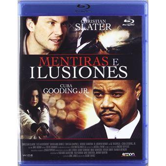 Lies & Illusiones / Mentiras e Ilusiones (DVD)