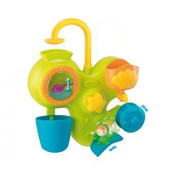 Brinquedo para Banho Smoby 211421 Multi cor