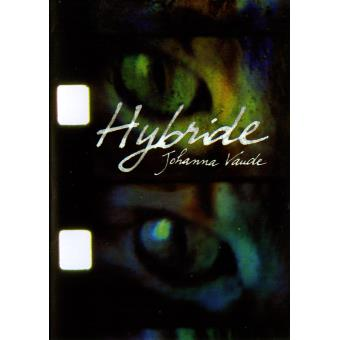 lowave-hydride (DVD)