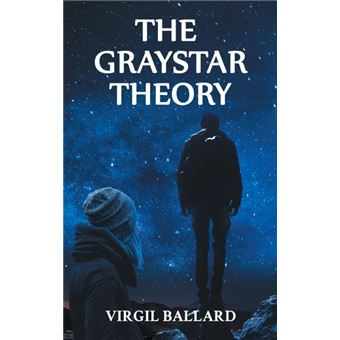 the Graystar Theory Hardcover