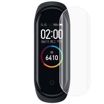 Película Protectora Phonecare Ecrã Gel Full Cover para Xiaomi Mi Band 4