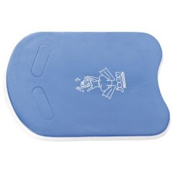Brinquedo para Banho HUDORA 76224 Azul